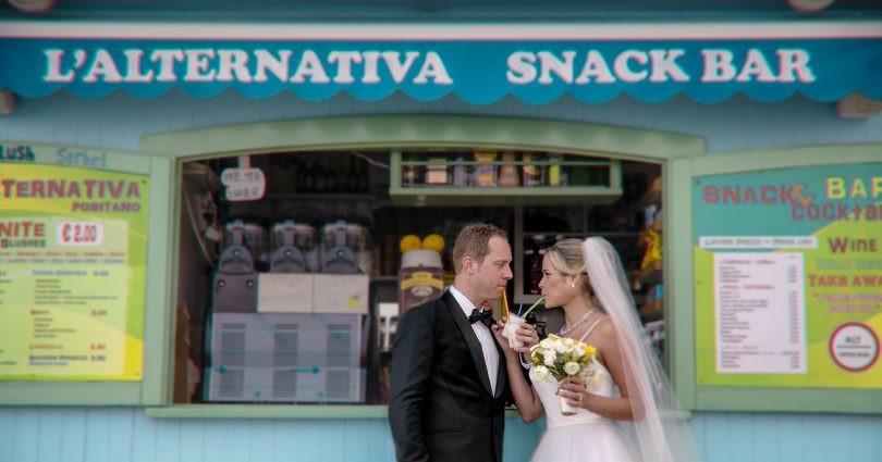 villa-oliverio-wedding-positano-02