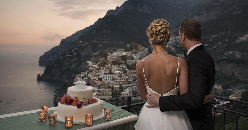 villa-oliverio-wedding-positano-03