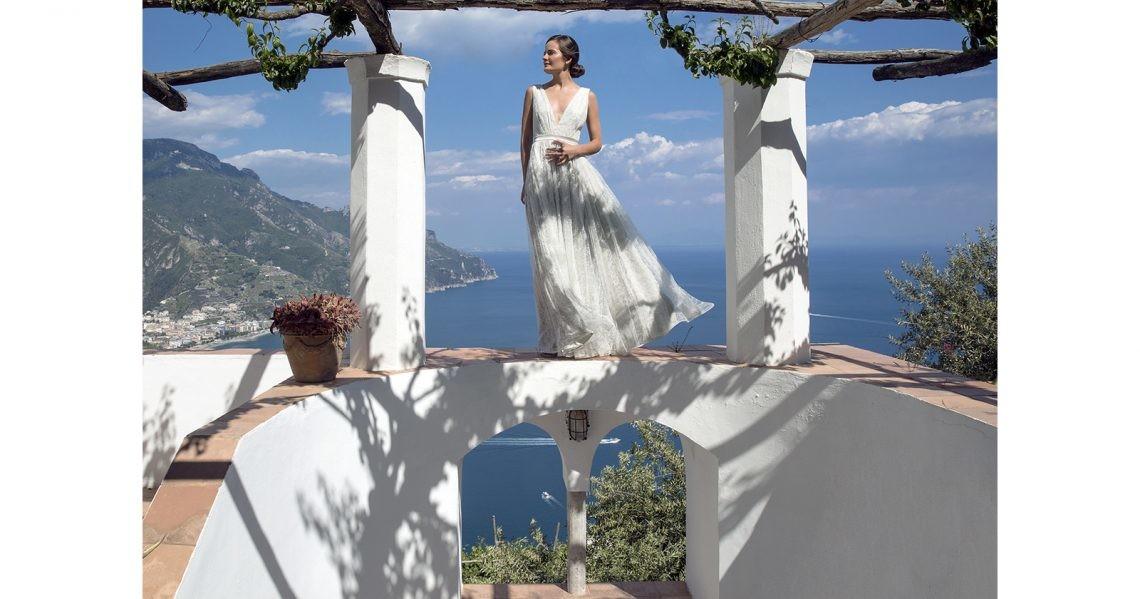 villa_eva_ravello_wedding_01
