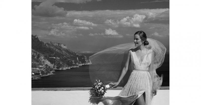 villa_eva_ravello_wedding_02