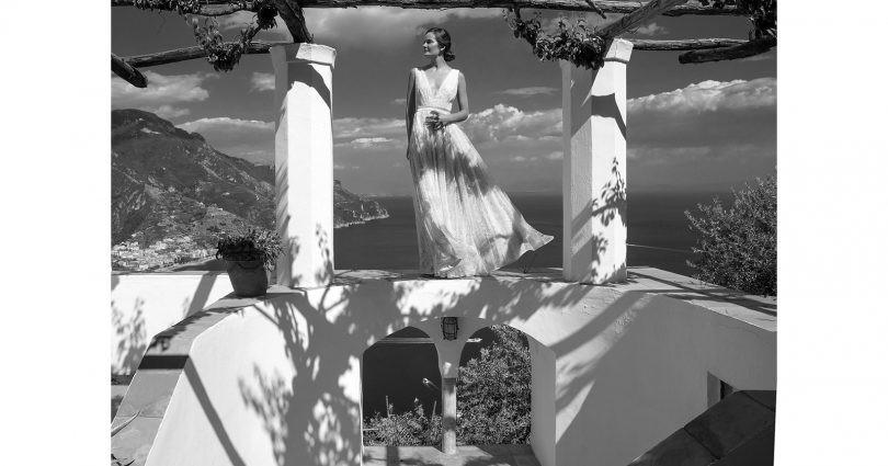 villa_eva_ravello_wedding_03