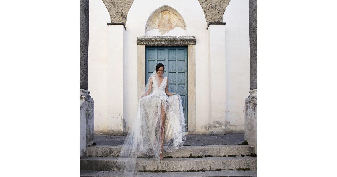 villa_eva_ravello_wedding_04