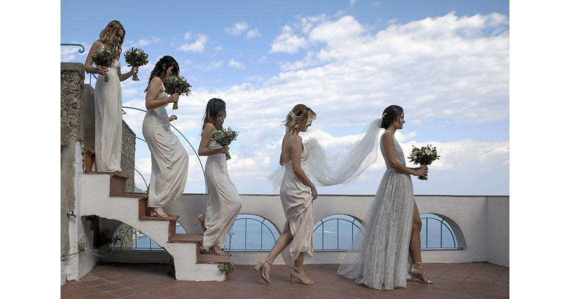 villa_eva_ravello_wedding_05