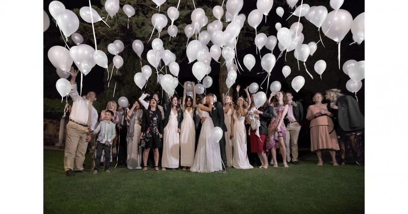 villa_eva_ravello_wedding_10
