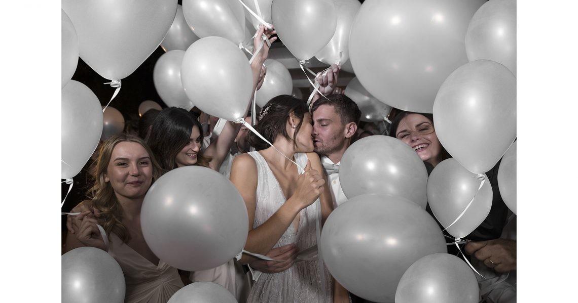 villa_eva_ravello_wedding_11