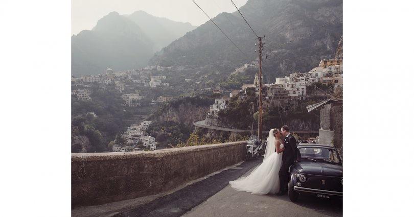 villa_oliviero_positano_wedding_photos_04