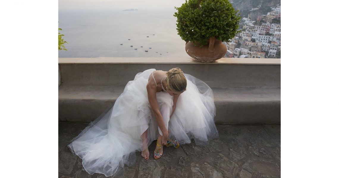 villa_oliviero_positano_wedding_photos_05