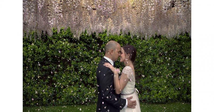 wedding-elopement-ravello-photographer-01
