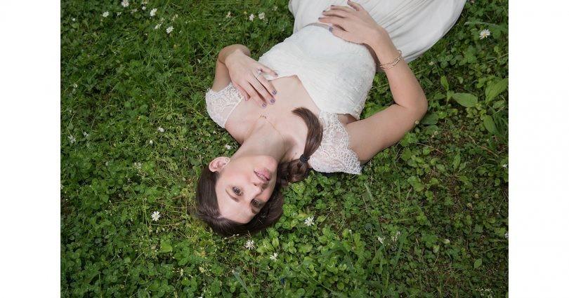 wedding-elopement-ravello-photographer-02