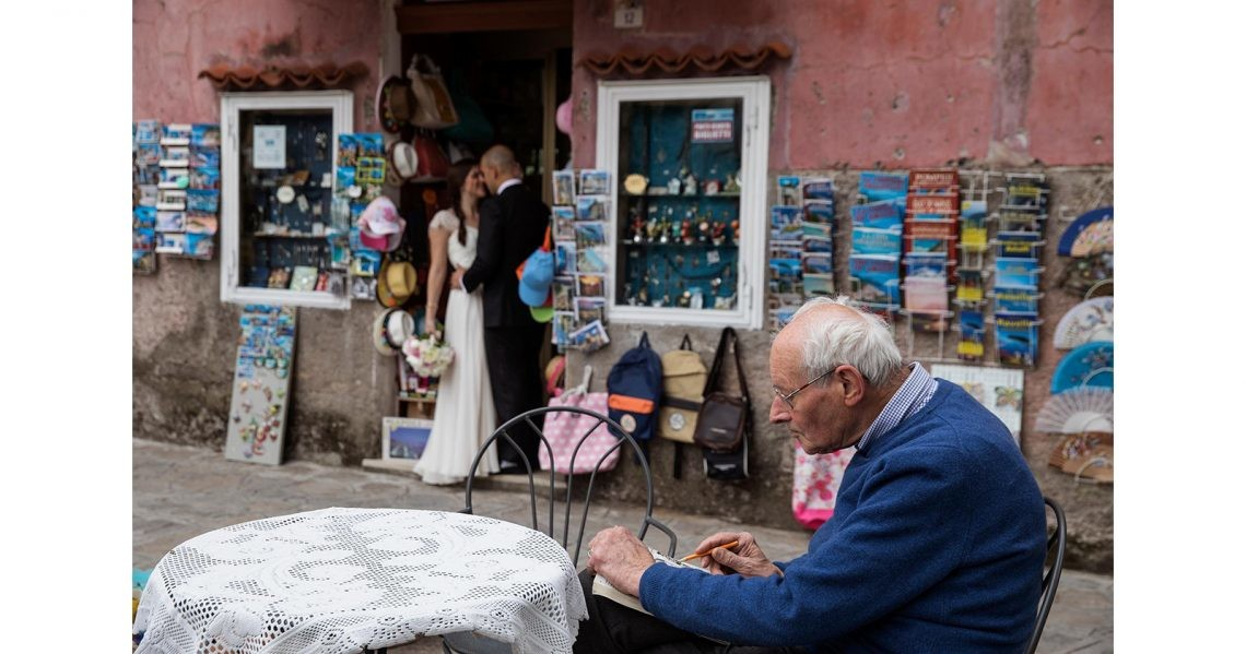wedding-elopement-ravello-photographer-03