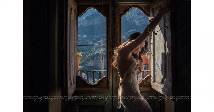 wedding-in-italy-positano-02
