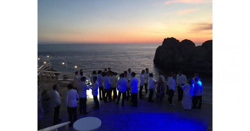 wedding-italy-capri-il-faro-03