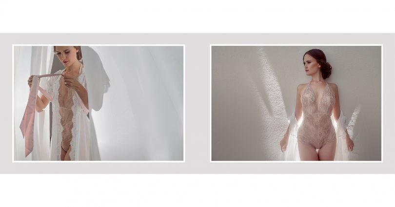 wedding photographer amalfi-002