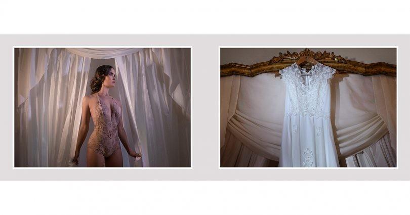 wedding photographer amalfi-003