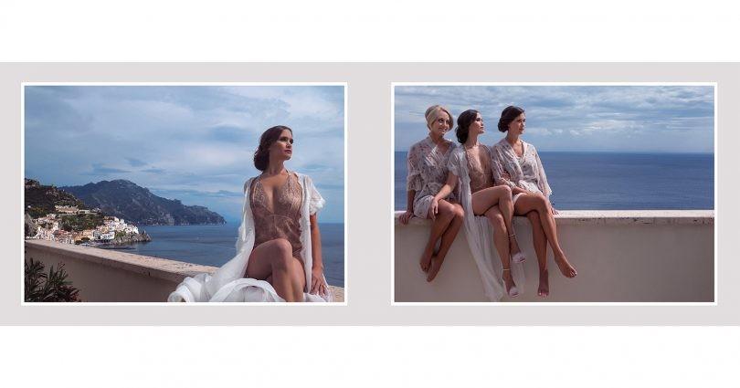 wedding photographer amalfi-006