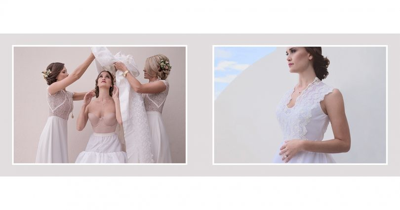 wedding photographer amalfi-007