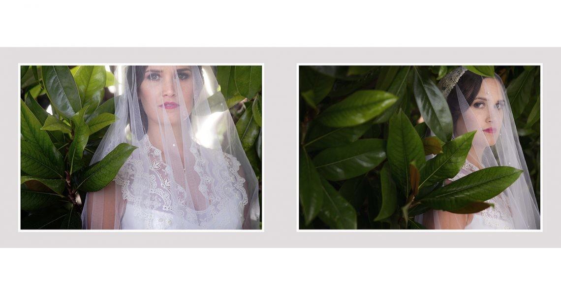 wedding photographer amalfi-012