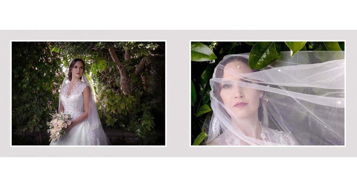 wedding photographer amalfi-013