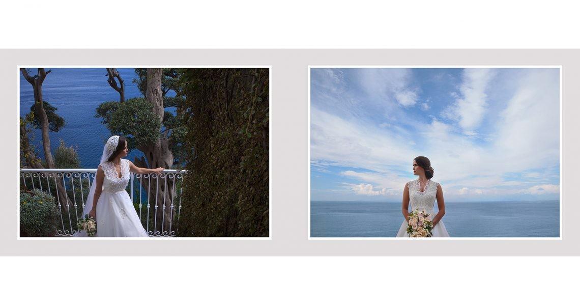 wedding photographer amalfi-014