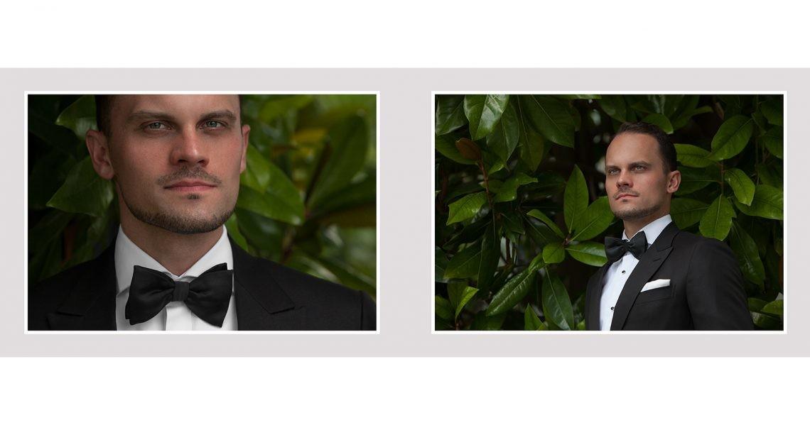 wedding photographer amalfi-019