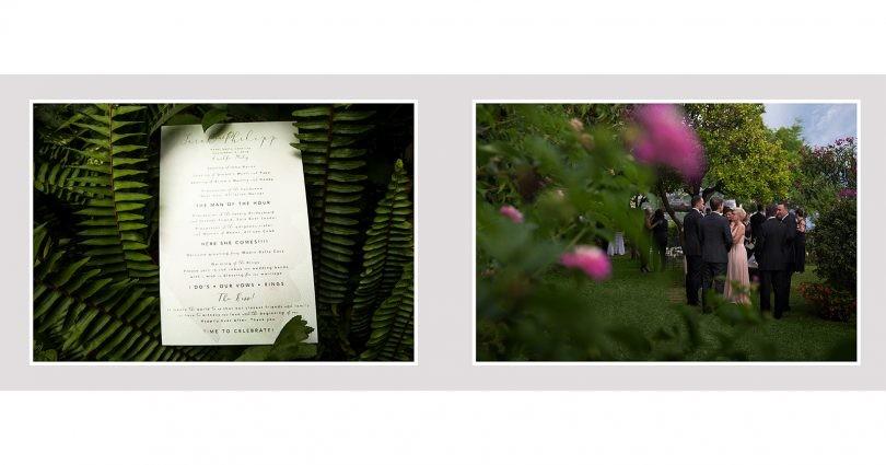 wedding photographer amalfi-020