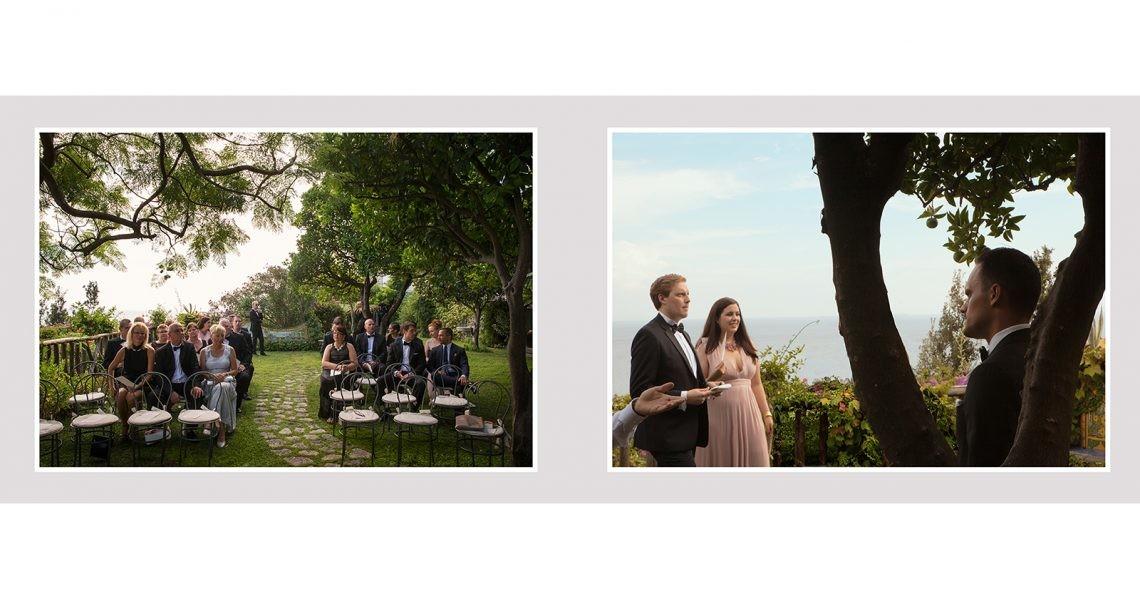 wedding photographer amalfi-021