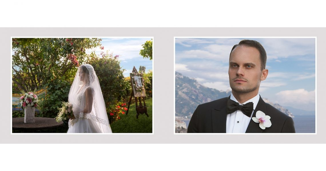 wedding photographer amalfi-022