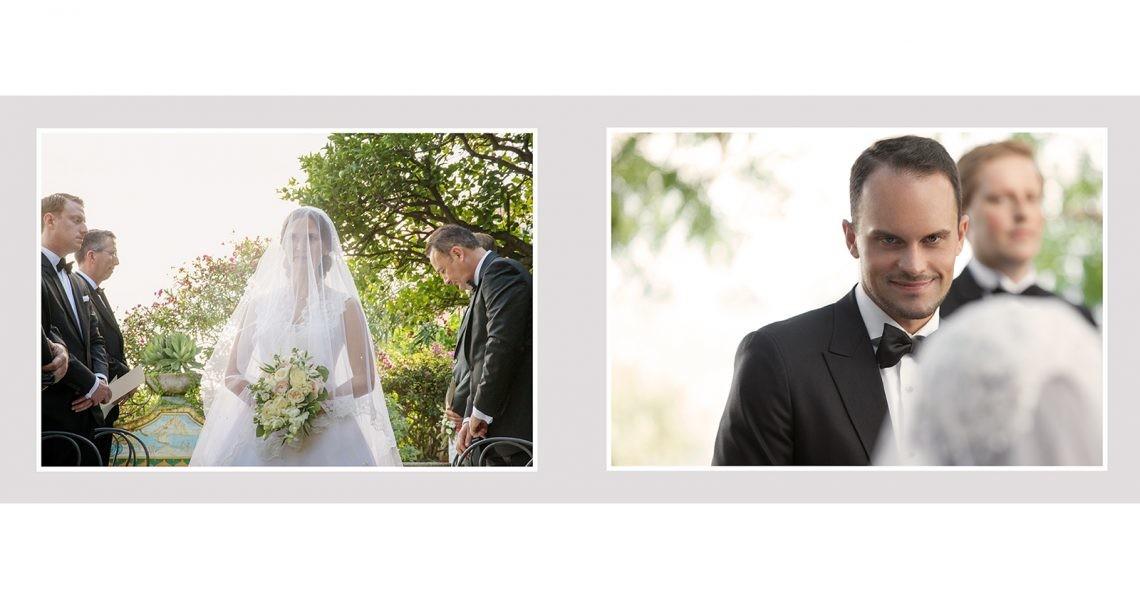 wedding photographer amalfi-023
