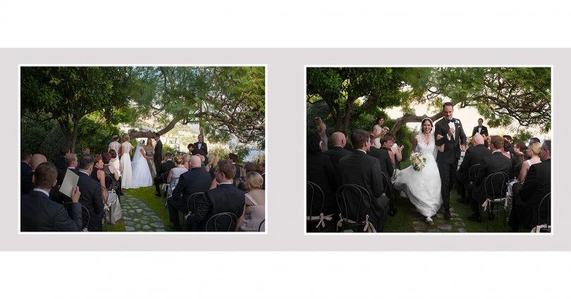 wedding photographer amalfi-025