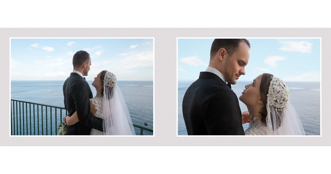 wedding photographer amalfi-026