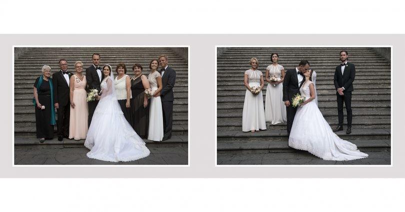 wedding photographer amalfi-030