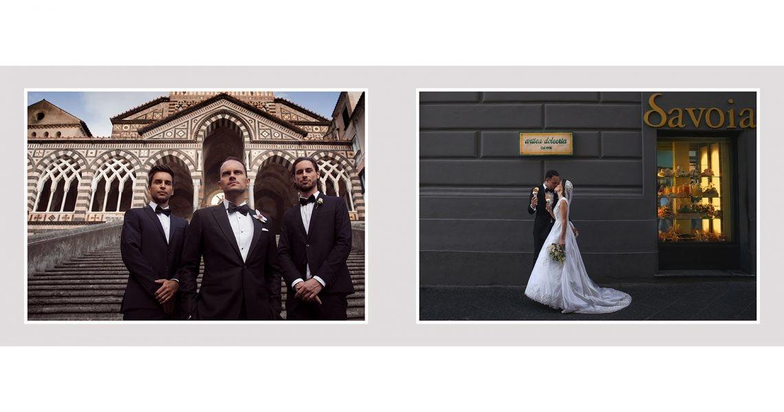 wedding photographer amalfi-031