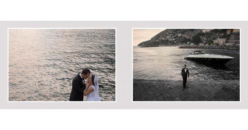 wedding photographer amalfi-032