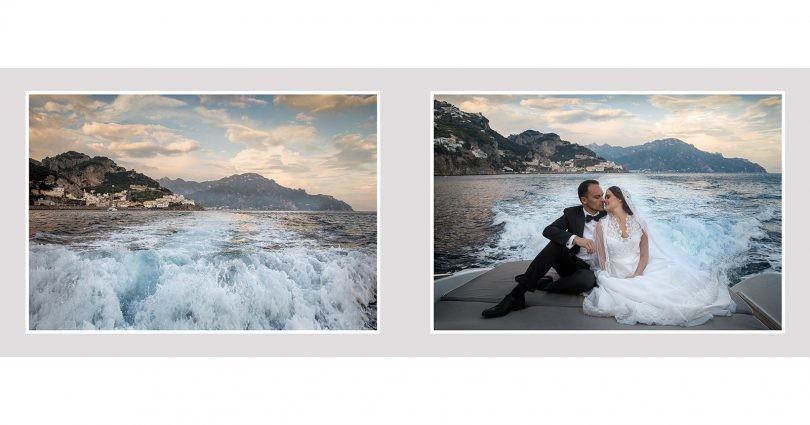 wedding photographer amalfi-033