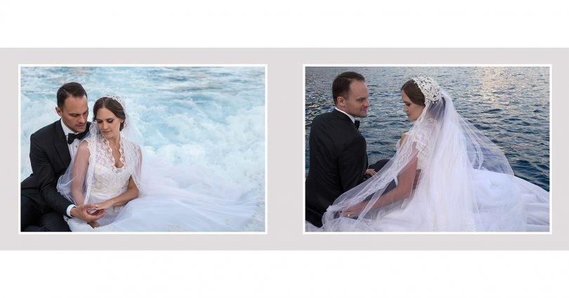 wedding photographer amalfi-034