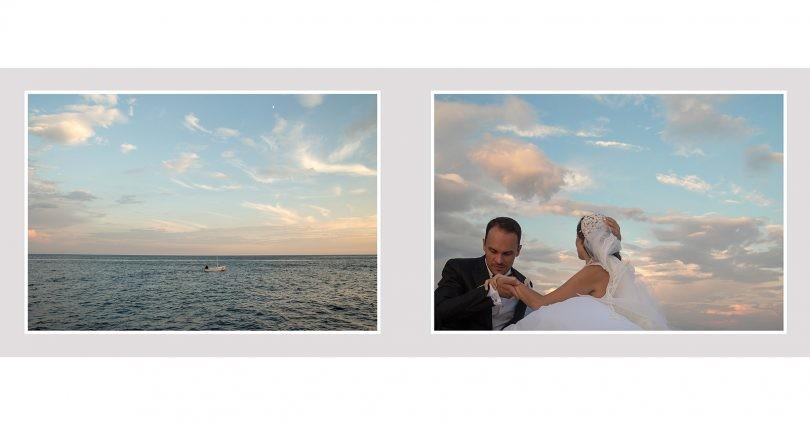wedding photographer amalfi-035