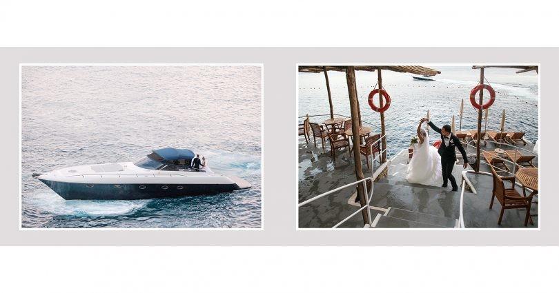 wedding photographer amalfi-039