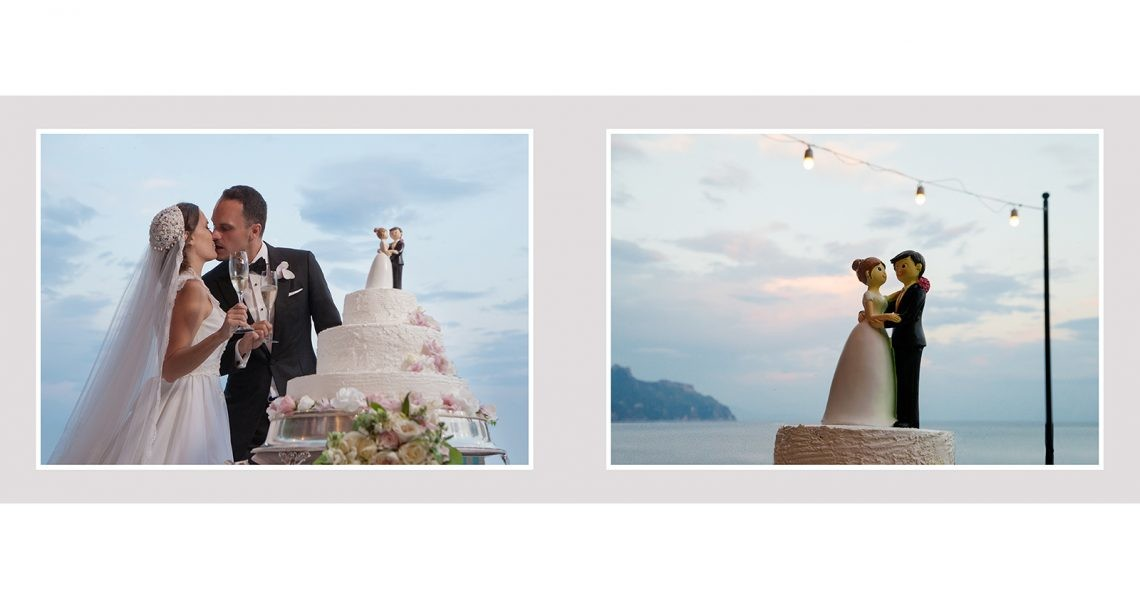 wedding photographer amalfi-040