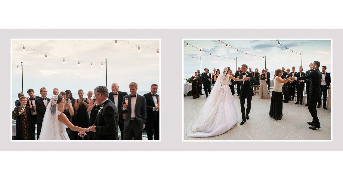 wedding photographer amalfi-042