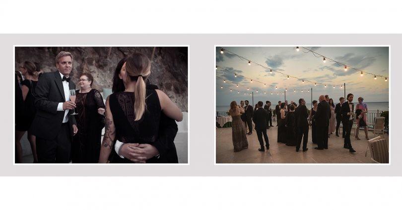 wedding photographer amalfi-043