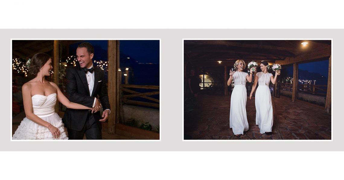 wedding photographer amalfi-044