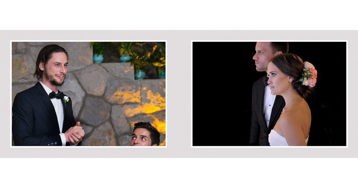 wedding photographer amalfi-046