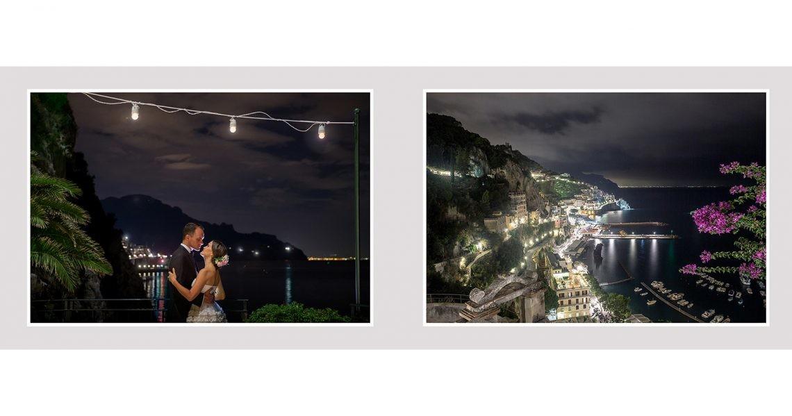 wedding photographer amalfi-049