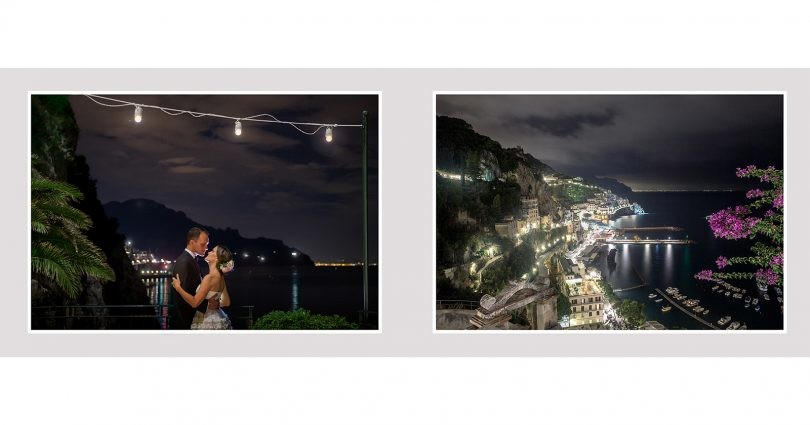 wedding photographer amalfi-049