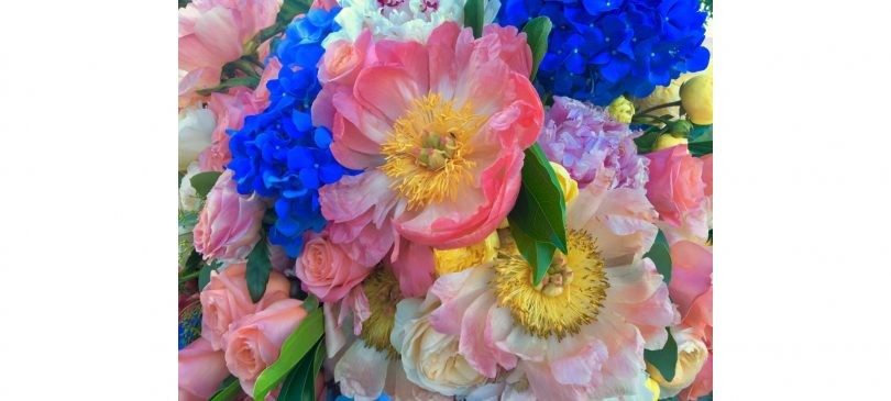 bright_wedding_flowers_amalfi_coast-001