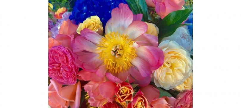 bright_wedding_flowers_amalfi_coast-005