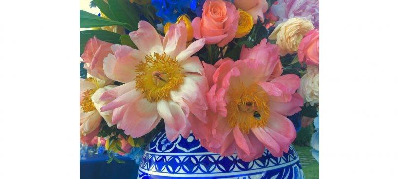 bright_wedding_flowers_amalfi_coast-006