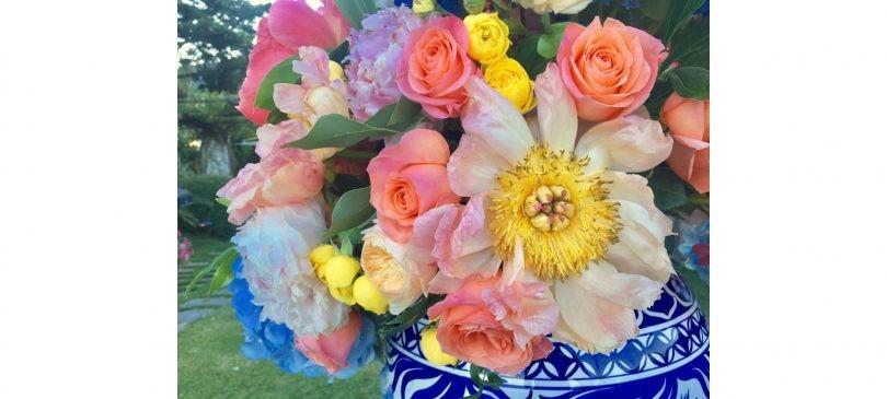 bright_wedding_flowers_amalfi_coast-007
