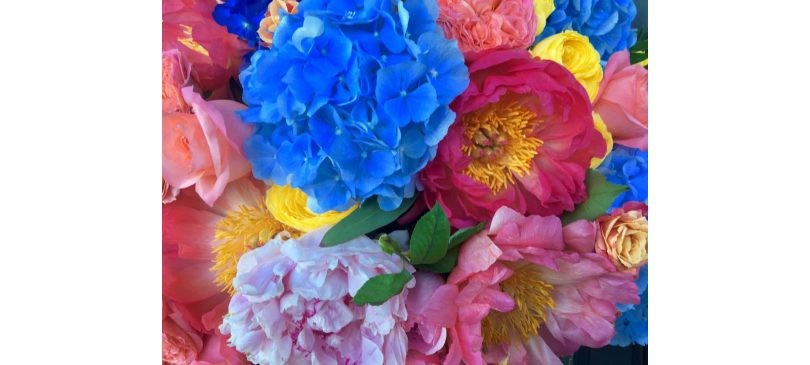 bright_wedding_flowers_amalfi_coast-008