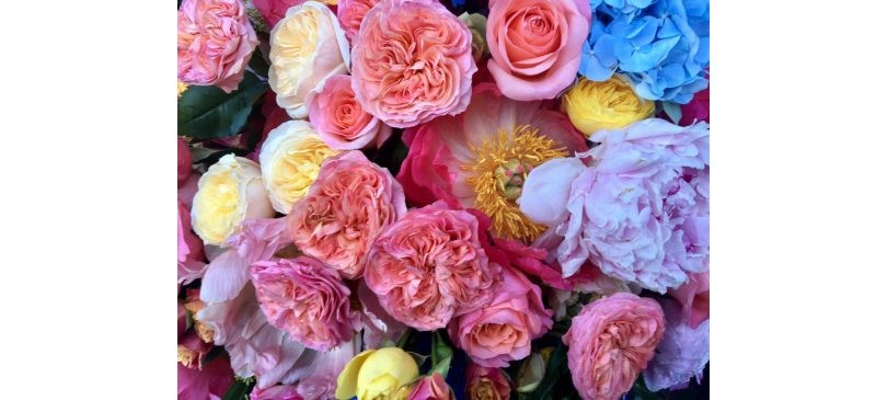 bright_wedding_flowers_amalfi_coast-009